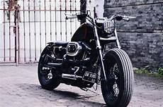Motor Modif Harley Murah by Lapak Moge Bekas Bandung Sportster 883 Dijual Bandung