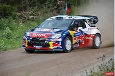 voiture de rallye a vendre wrc dans les coulisses du rallye wrc avec michelin l argus