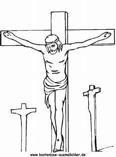 ausmalbild ostern jesus 157 malvorlage ostern ausmalbilder