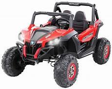 actionbikes motors elektroauto 187 buggy mx allrad 4x4 171 f 252 r