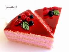 P 226 Tisserie Miniature On Sert Les Desserts En Fimo