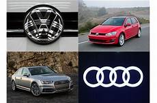 audi vs volkswagen worth the upgrade u s news world report