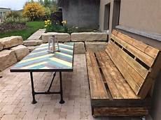 garden bench build yourself 45 pictures and