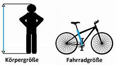 fahrradgr 246 223 e tabelle welche fahrradgr 246 223 e brauche ich