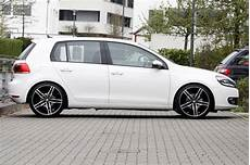 news alufelgen vw golf 6 5 1k r gti gtd r32 r edition 35