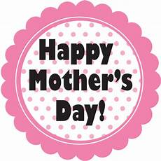 printable mothers day stickers 20598 s crafts