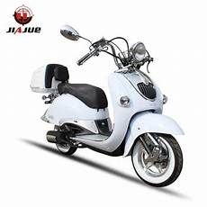 motorroller 50ccm retro european best sell retro gas scooter 50cc view best sell