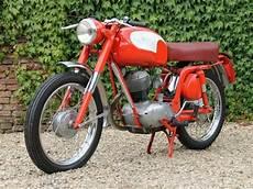 Vintage Mv Agusta For Sale