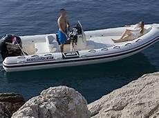 sulcis sail charter noleggio barche isola di sant antioco