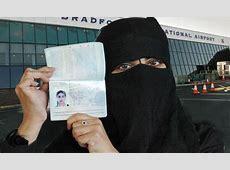 SAUDI ARABIA Riyadh: women to travel without guardian?s