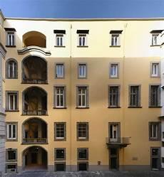istituto banco di napoli fondazione fondazione istituto banco di napoli palazzo ricca