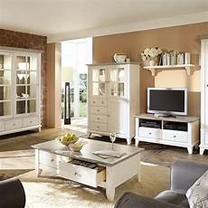 Möbel Landhausstil Modern - wohnzimmerschrank kreta im landhausstil kiefer wohnen