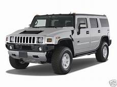 free online car repair manuals download 2001 hummer h1 on board diagnostic system 2003 2007 hummer h2 service repair shop manual download best manuals