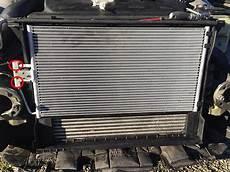 clim qui fuit bmw e39 remplacement du condenseur de clim tuto