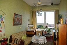 60er jahre wohnzimmer mdm online location guide