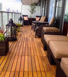 various condo balconies in toronto contemporary