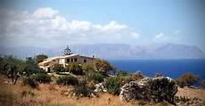 Malvorlagen Landschaften Gratis Ita Hintergrundbilder Sizilien Kostenlos