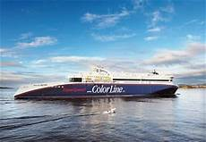 Fähre Kristiansand Hirtshals - color line ferry booking timetables and color line