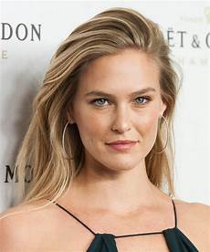 Bar Refaeli Bar Refaeli Welcomes Her Second Child With Husband Adi