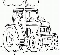 Gratis Malvorlagen Traktoren Wellcome To Image Archive Gratis Ausmalbilder Traktor