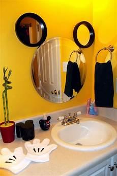 mickey mouse bathroom ideas disney at mickey bathroom
