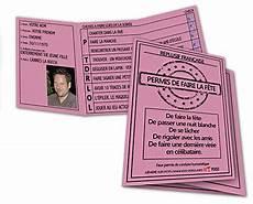 cadeau permis de conduire permis de conduire a personnaliser gy25 jornalagora