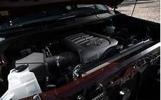 how cars engines work 2008 toyota tundra on board diagnostic system 2008 motor trend truck of the year toyota tundra photo gallery motor trend