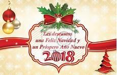 frohe weihnachten und ein gutes neues jahr 2018 in