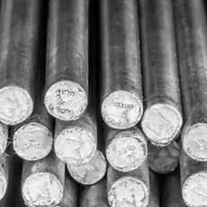 steel specialists supplier steel cutting handy steel stocks
