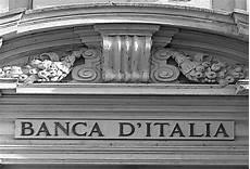 centrale rischi della d italia illegittima segnalazione alla centrale rischi della