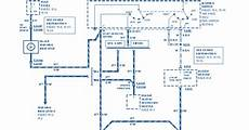 1998 ford f800 wiring diagram circuit schematic learn