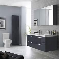 gray bathrooms ideas grey bathroom ideas for clean house styles traba homes