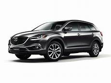 2014 Mazda Cx 9 Price Photos Reviews Features