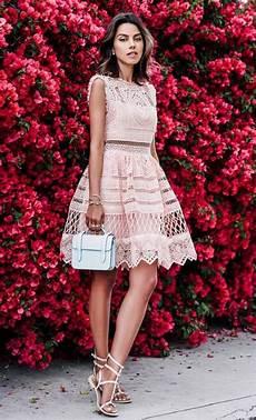 25 elegant wedding guest dresses collection sheideas