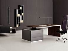 high end home office furniture modern executive high end office furniture ideas wallpaper