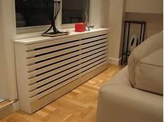 moderne heizkörper wohnzimmer 1001 beispiele f 252 r heizk 246 rperverkleidung zum selberbauen