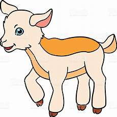 Animal Clipart For Kid