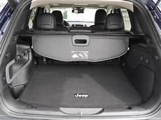 Der Neue Jeep Testbericht Auto Motor At