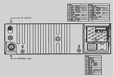 bmw z4 radio wiring wiring diagram database