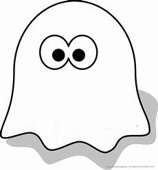 Ausmalbilder Geister Kostenlos Gespenster Bilder Zum Ausmalen Malvorlagen Gratis