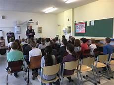 lesung 2019 3 martinusschule