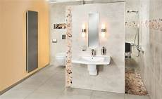 dusche gemauert bilder 58 besten gemauerte duschen bilder auf