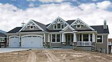 house plans utah craftsman beautiful house plans utah craftsman new home plans design