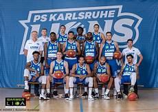 Barmer Proa Trainerentlassung Bei Den Ps Karlsruhe Lions