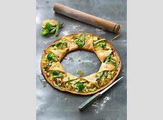 citrus glaze on asparagus or broccoli_image