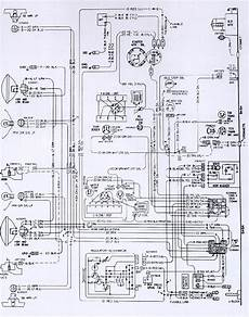 1974 wiring diagram 1974 camaro engine forward light wiring schematic 61383 circuit and wiring diagram