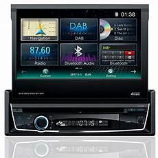 radio gps coche media markt gps para el coche