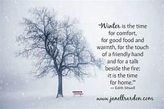 längster text der welt why we need winter s wisdom janell rardon