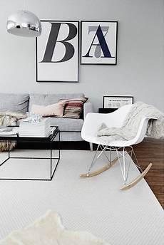 hay mobilier et luminaires design danois boutique en