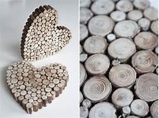 diy wooden hearts visit like shop our